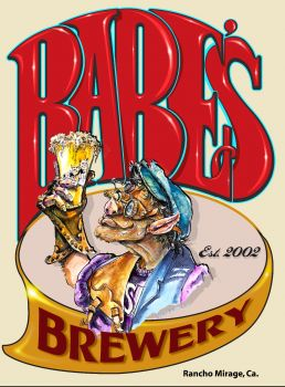 Babes Brewery