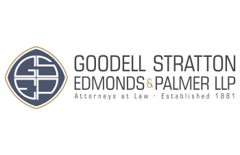 Goodell Stratton Law Firm