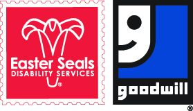 Easter Seals Good Will
