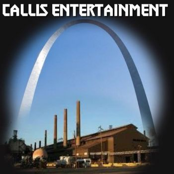Callis Entertainment