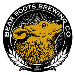 Bear Roots Brewing Co