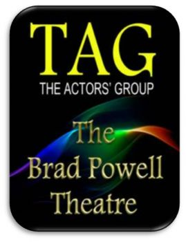 TAG The Actors Group