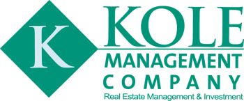 Kole Management