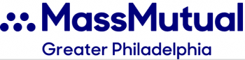 MassMutual of Greater Philadelphia