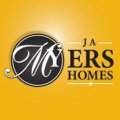 JA Myers Homes