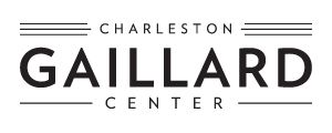 Charleston Gaillard Center