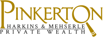Pinkerton Wealth Management