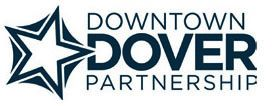Downtown Dover Partnership