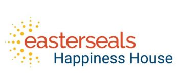 Easterseals Happiness House of SW Florida