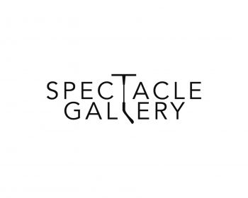 Spectacle Gallery