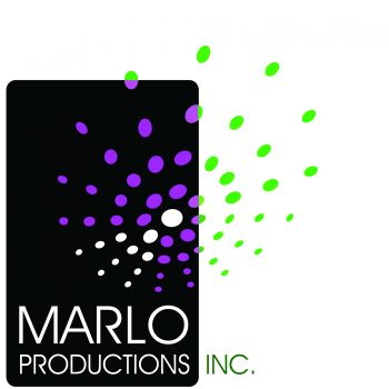 Marlo Productions Inc