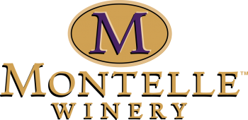 Montelle Winery