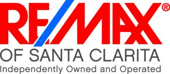 ReMax of Santa Clarita