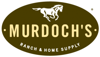 Murdochs Ranch Home Supply