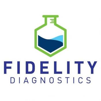 Fidelity Diagnostics