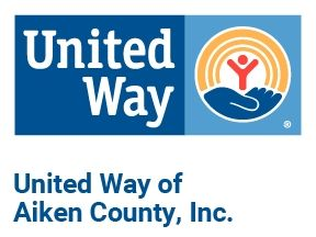 United Way of Aiken
