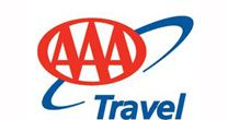 AAA Travel Agency Augusta