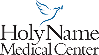 Holy Name Medical Center