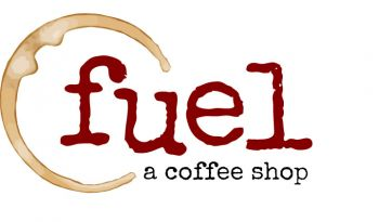 Fuel A coffe shop
