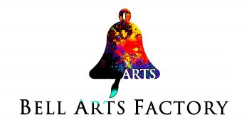 Bell Arts Factory