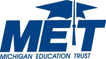 Michigan Education Trust