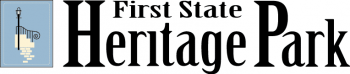 First State Heritage Park