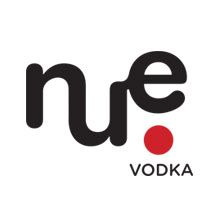 Nue Vodka