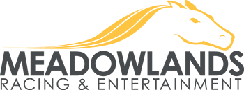 Meadowlands Racing Entertainment