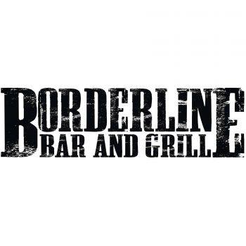 Borderline Bar Grill