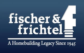 Fischer and Fritchel