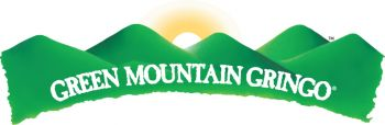 Green Mountain Gringo