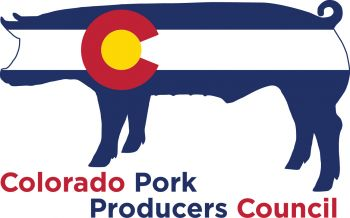 Colorado Pork Producers Council
