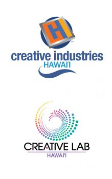 Creative Industries Hawaii