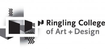 Ringling College of Art Design