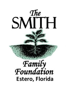 Smith Family Foundation of Estero
