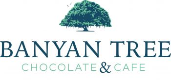 Banyan Tree Chocolate Cafe