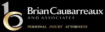 Brian Caubarreaux and Associates
