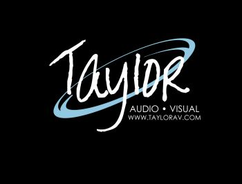 Taylor Audio LLC