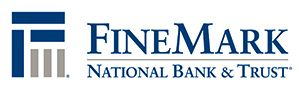 FineMark National Bank Trust