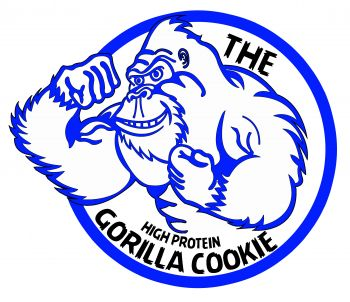 Gorilla Cookie Company