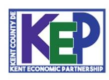 Kent Economic Partnership