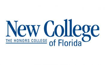 New College Foundation