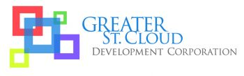 St Cloud Greater Development Corp