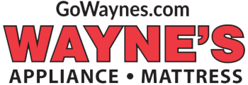 Waynes Appliance Mattress