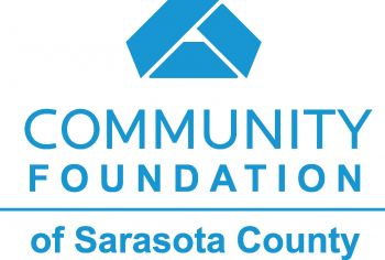 The Community Foundation of Sarasota
