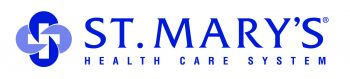 St Marys Health Care System