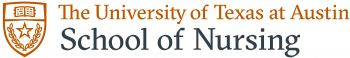 University of Texas at Austin School of Nursing