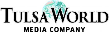 Tulsa World Media Company