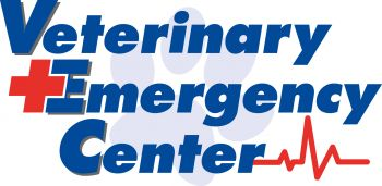 Veterinary Emergency Center