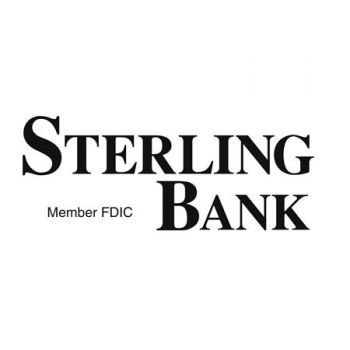 Keynote Sponsor Sterling Bank
